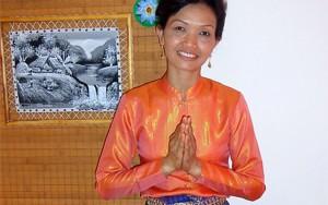 revithai_massage_duangkhae_srimongkon